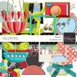 Inspire Elements Kit
