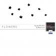 Brush Kit #20 - Flowers
