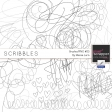 Brush Kit #23 - Scribbles