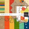Perfect Day Mini Kit