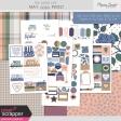 The Good Life: May 2020 Print Kit