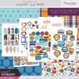 The Good Life: June 2020 Print Kit
