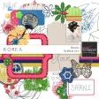 Korea Elements Kit