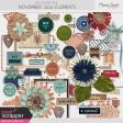 The Good Life: November 2020 Elements Kit