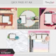 Quick Pages Kit #58