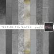 Texture Templates #1 Kit
