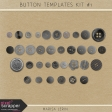 Button Templates Kit #1