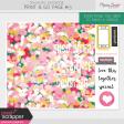 Print & Go Kit #13