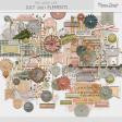 The Good Life: July 2021 Elements Kit