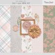 The Good Life: July 2021 Mini Kit