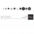 Button Templates Kit #4