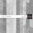 Texture Kit #3