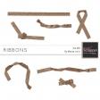 Ribbons Kit #9