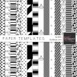 Paper Templates Kit #43