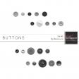 Button Templates Kit #5
