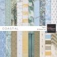 Coastal Papers Kit