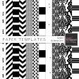Paper Templates Kit #41