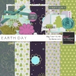 Earth Day Mini Kit