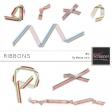 Ribbons Kit #12
