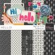 Hello! Mini Kit