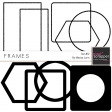Frame Templates Kit #12