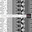 Paper Templates Kit #48