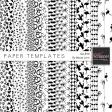 Paper Templates Kit #49