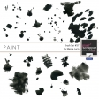 Brush Kit #37 - Paint