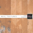 Real Textures Kit #10