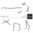Ribbons Kit #16