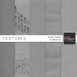 Textures Kit #5 - Grayscale
