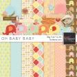 Oh Baby Baby Mini Kit