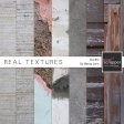 Real Textures #13