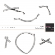 Ribbons Kit #17
