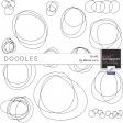Doodles Kit #2