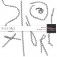 Ribbons Kit #18