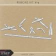 Ribbons Kit #19