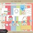 At The Fair Mini Kit