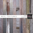 Real Textures Kit #16