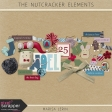 The Nutcracker Elements Kit
