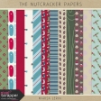 The Nutcracker Papers Kit