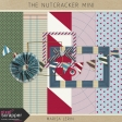 The Nutcracker Mini Kit