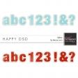 Happy DSD Alpha Kit