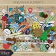 Oregonian Elements Kit