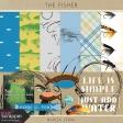 The Fisher Mini Kit