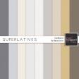 Superlatives Cardboard Kit