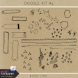 Doodle Kit #4
