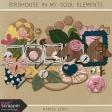 Birdhouse In My Soul Elements Kit
