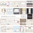 Superlatives Quick Pages 1-20 Kit