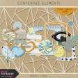Confidence Elements Kit